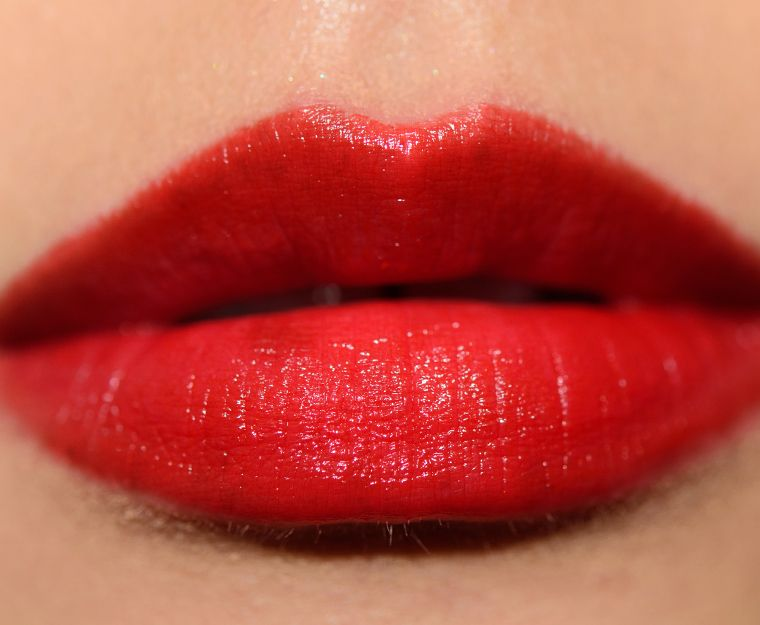 491c48845f Tom Ford Beauty Warren Lips   Boys Lip Color