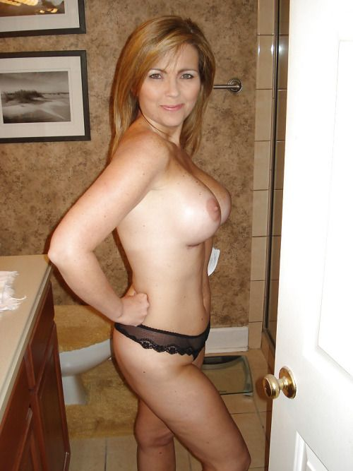 cougar porno escort girl auch