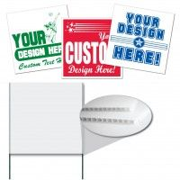 4x4 Foldable Corrugated Plastic Sign Corrugated Plastic Signs Are The Solution To Your Inexpensiv Corrugated Plastic Signs Corrugated Plastic Cheap Yard Signs