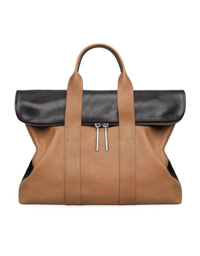 3.1+Phillip+Lim+31+Hour+Bag+%23refinery29