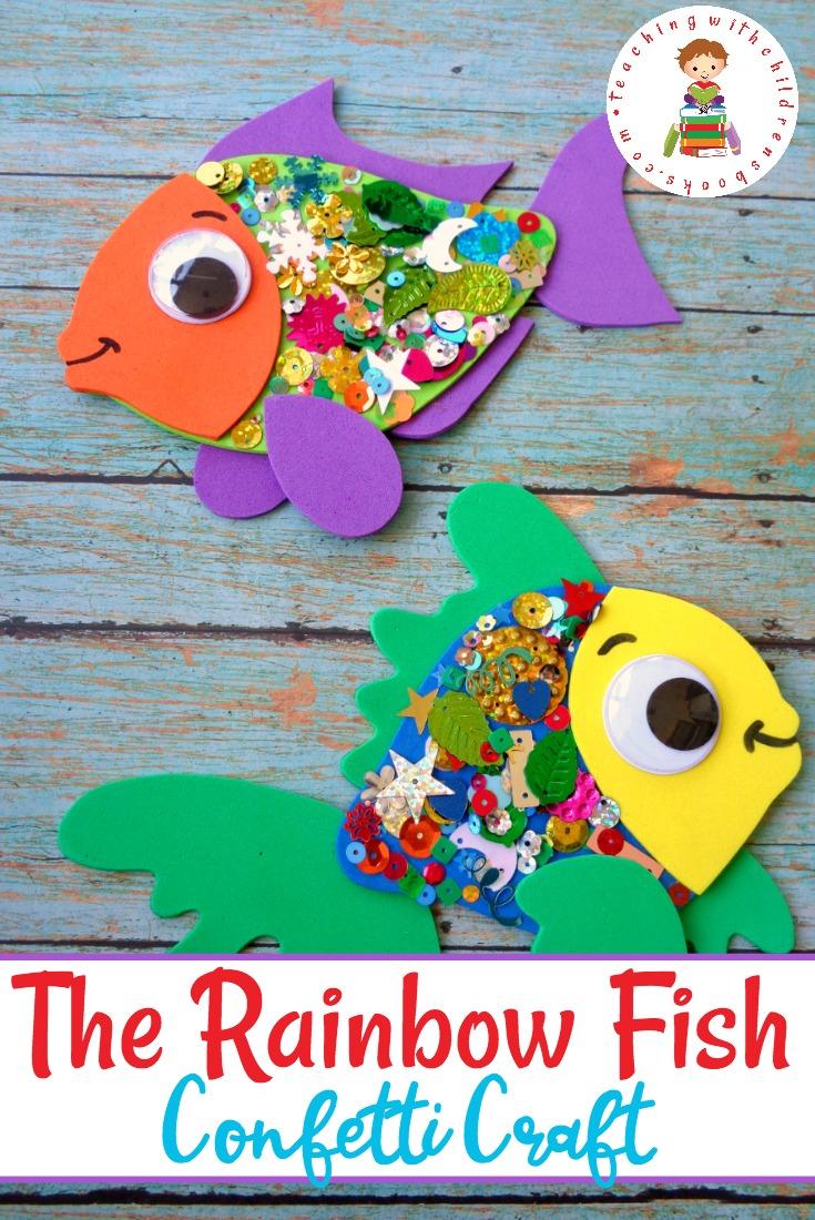 50 Book Craft Ideas For Children Kindergarten Crafts Preschool Crafts Book Crafts