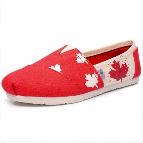 Toms shoes, Toms shoes sale, Canvas shoes