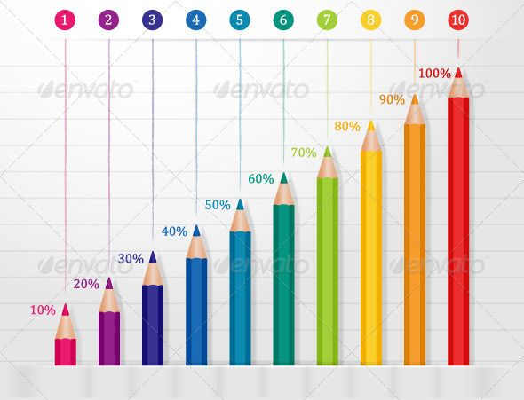 DOWNLOAD     realisticgraphics article-itmid-1007687486i - graph chart templates