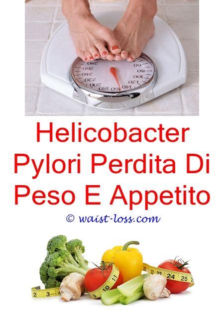 mangiare poco aiuta a perdere peso