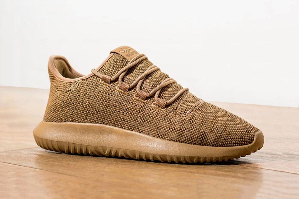 adidas shoes sale foot locker