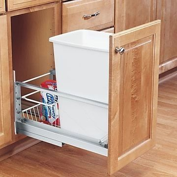Pics of Kitchen Cabinet Design Rules and Peel Stick ...