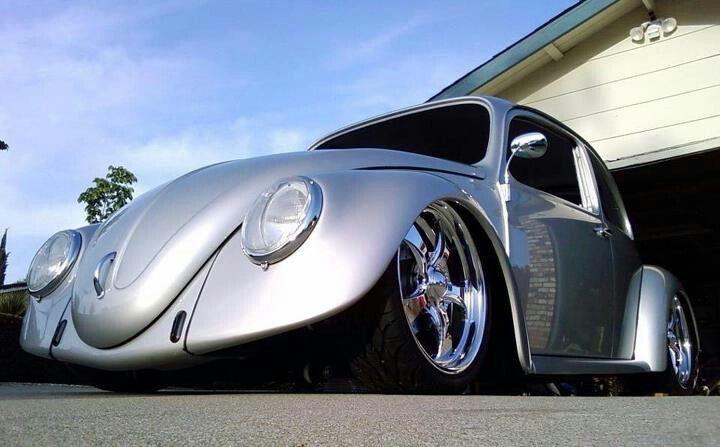 VW!!!!