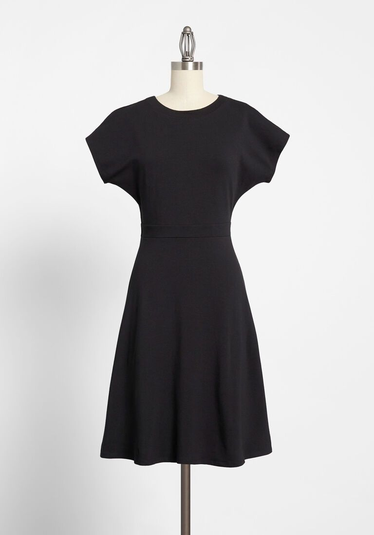 Hide And Peek T Shirt Dress Dresses T Shirt Dress Charming Dress [ 1097 x 768 Pixel ]