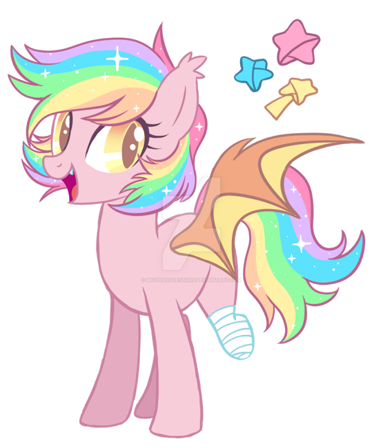 Pin By Chalotte Ingvorsen On Brony Pride Mlp Pony Mlp My Little Pony Cute Disney Drawings