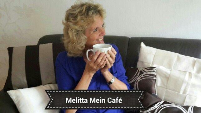 #ftlmeincafe, http://sabinet1317.blogspot.de