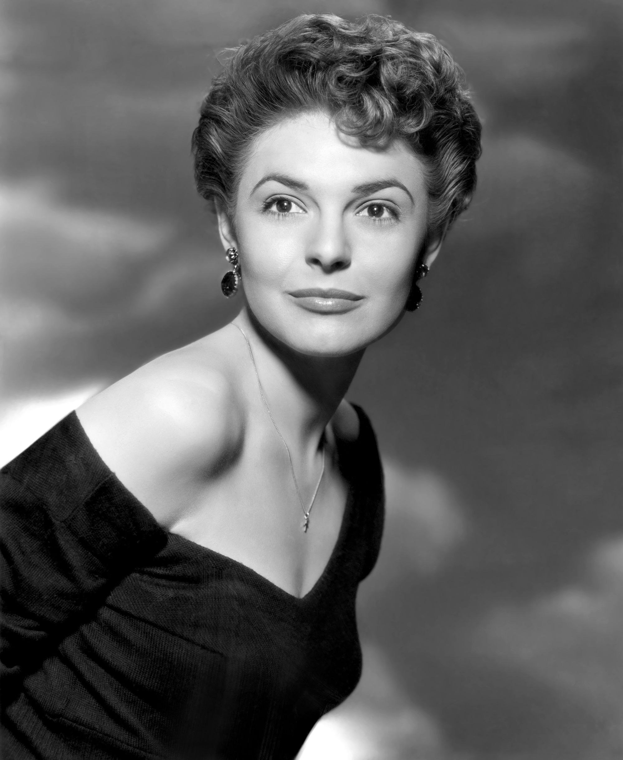 anne bancroft young