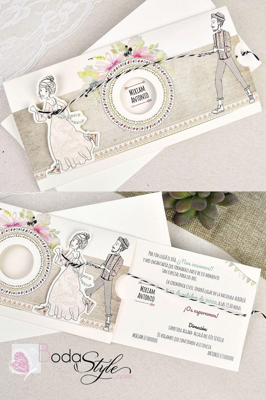 Partecipazioni Matrimonio Www Fashionozze Com Partecipazioni Di Nozze Romantiche Partecipazioni Nozze Idee Per Matrimoni