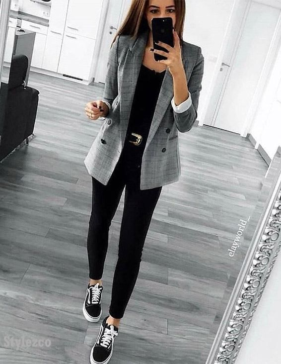 Photo of Best Outfit Styles & Ideas for All Girls & Young Ladies
