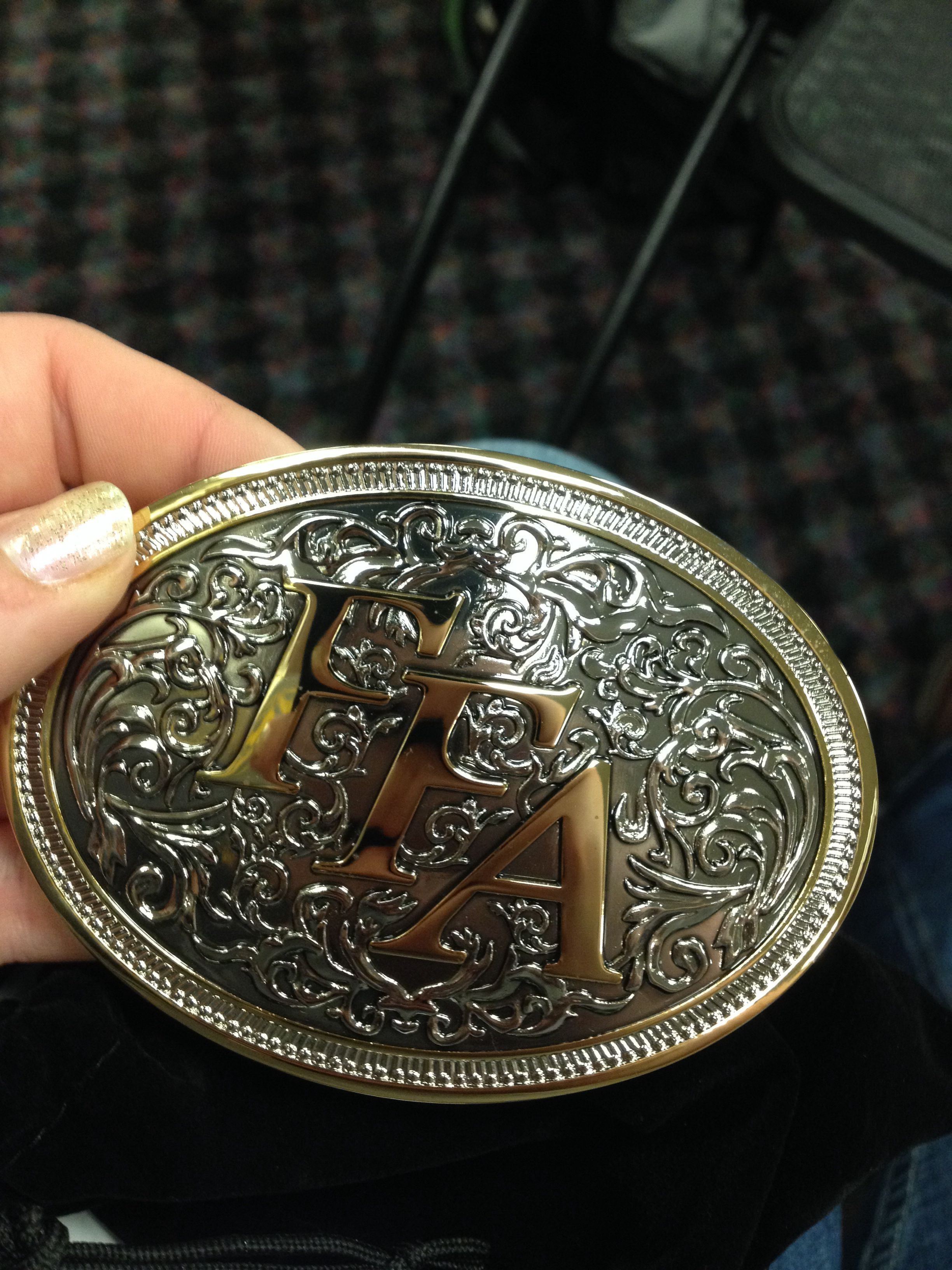 Buckle Tip Sets Tom Taylor Belts Buckles Bags Ffa Belt Buckle Give Me In 2019 Country Belt Buckles