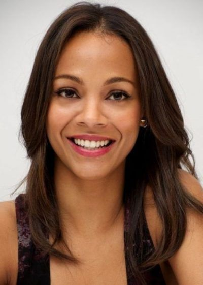 30 Best Hairstyles For Big Foreheads Herinterest Part Haircuts