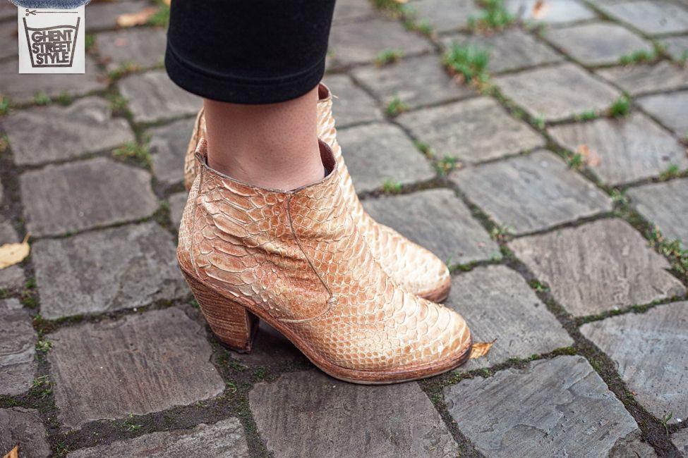 Shoes-python-snake-skin-All-Saints