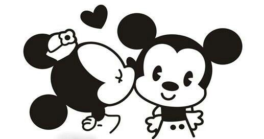 One Of The Cutest Thing Ever Disney Cuties Disney Clipart Mickey Mouse