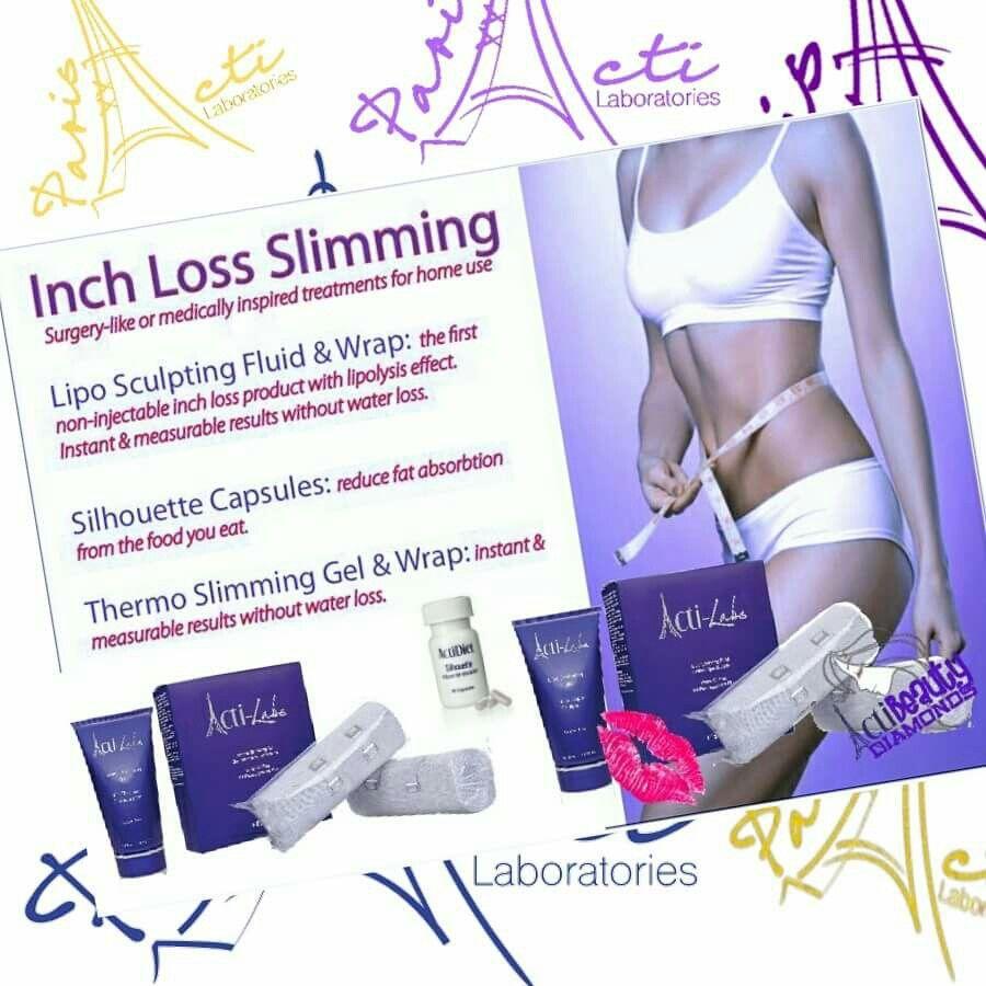 cântărește pentru a merge în greutate pierdere knox tn pierzi greutatea în timp ce se ridică