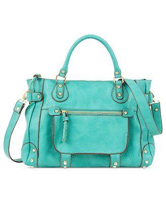 7a3995e9c83 Steve Madden Handbag, Btaylor Large Tote - Handbags & Accessories ...