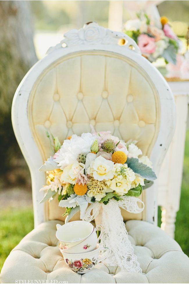 Ramo de novia tonos pastel. www.egovolo.com #ramo #bouquet #flowers #flores #novia #bridal #bride #wedding #boda