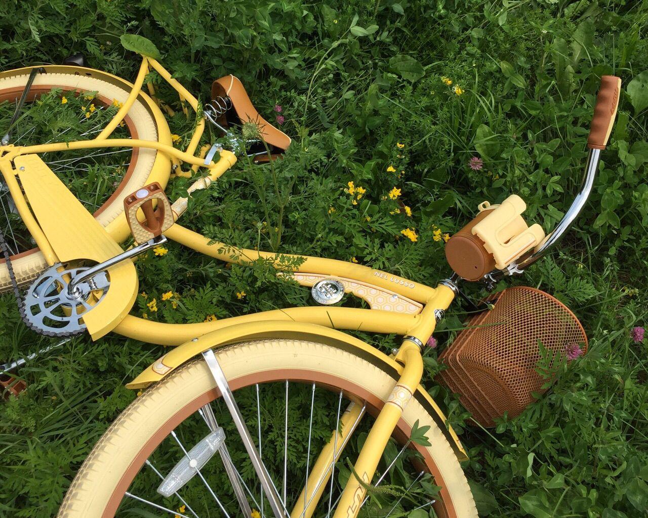 Yellow Retro Aesthetic Pictures