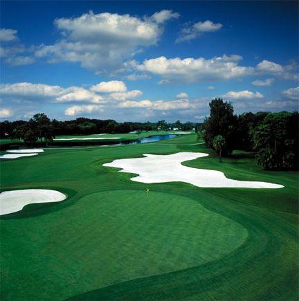 36++ Call fox hollow golf course info