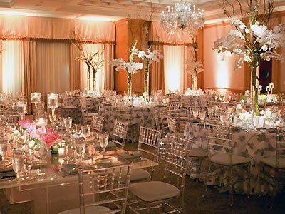 Detroit Ann Arbor Wedding Venues On A Budget Affordable Michigan
