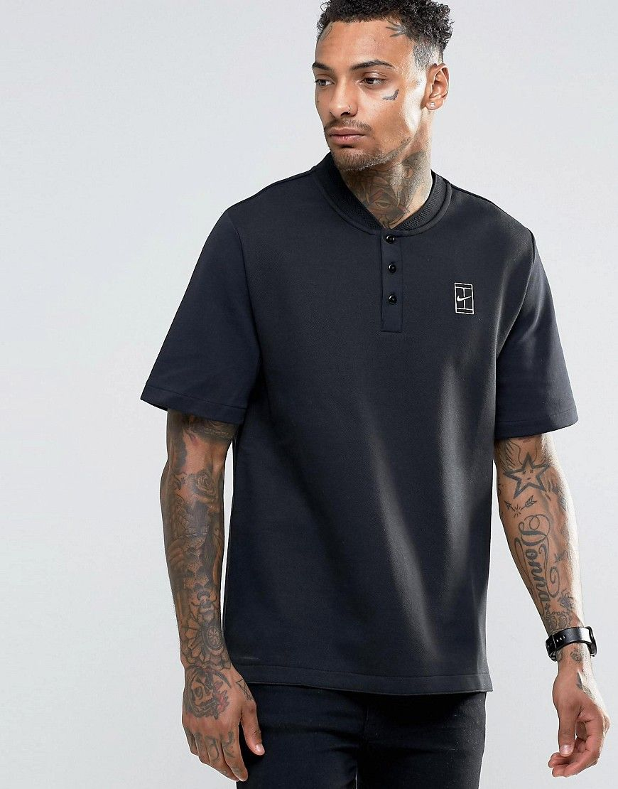 Nike Polo T Shirts India Online d66cba0d3810