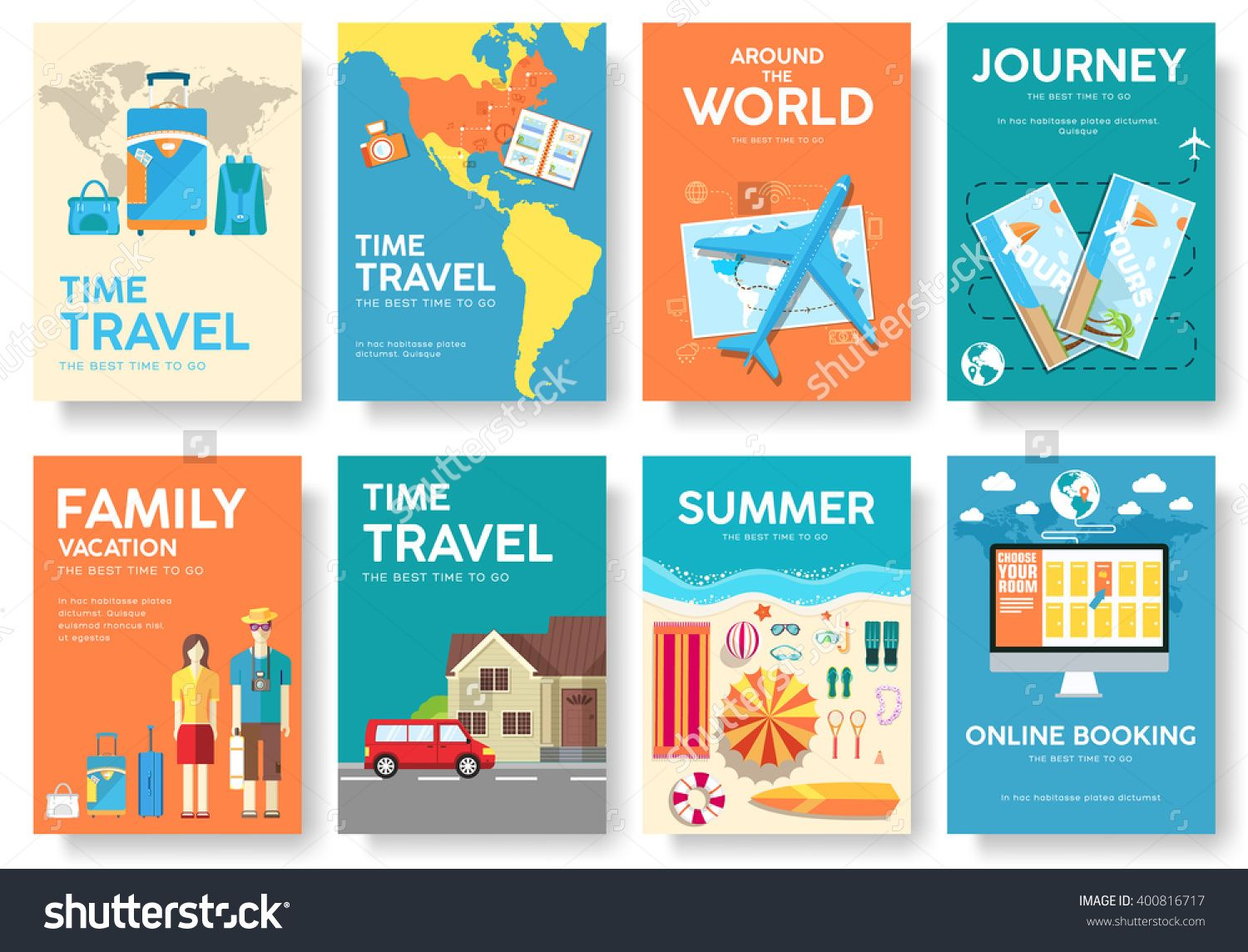 image.shutterstock.com z stock-vector-tour-of-the-world-vector ...