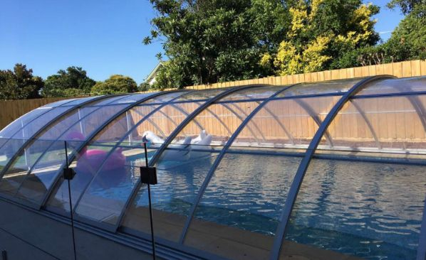 Products Category Model A 3m X 6m Check Details 10 000 5 000 Model A 3m X 6m Check Detai Swimming Pool Enclosures Pool Enclosures Pool Screen Enclosure