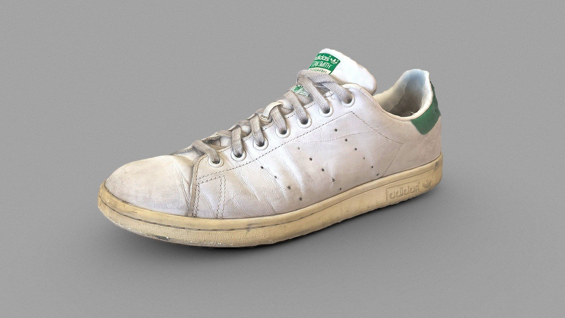 the latest 71b53 ea60a Adidas Stan Smith by alban | Staff picks in 2019 | Adidas ...