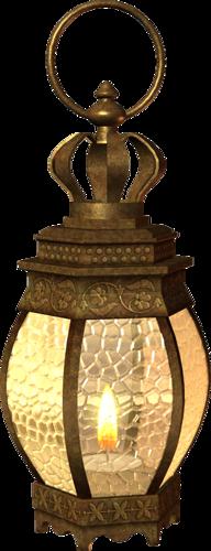 سكرابز رمضاني مجموعه صور لزينه رمضان فوانيس رمضان هلال رمضان مجموعه سكرابز رمضاني مميزه ج 2 من حياه الروح 5 م Fairy Lanterns Lanterns Ramadan Lantern