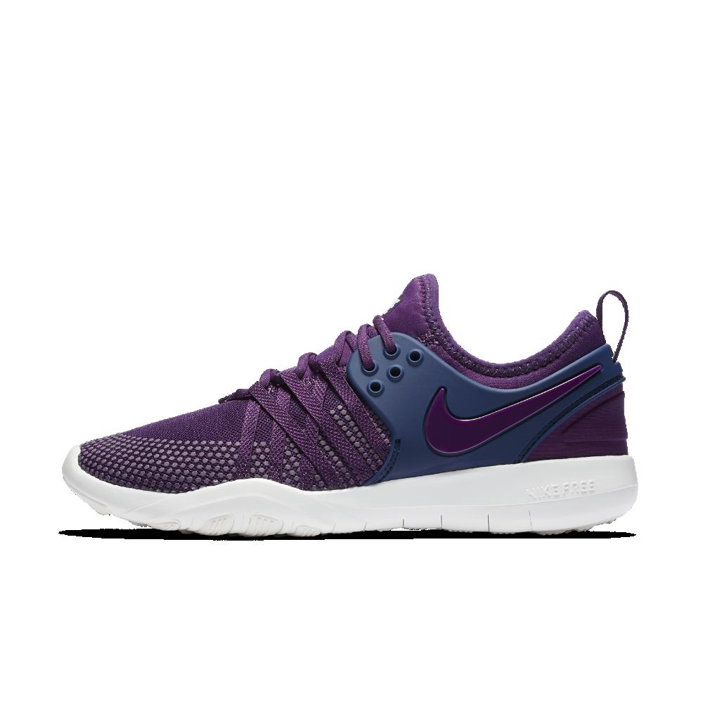 42583c798de6 Nike Free TR7 Women s Training Shoe Size