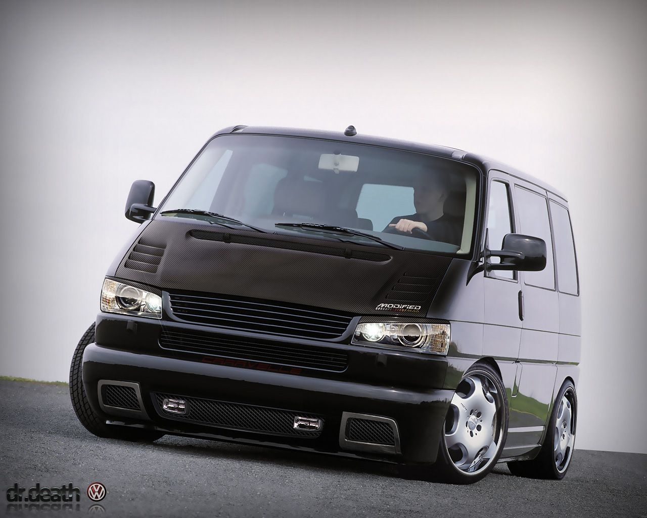 vw t4 caravelle photo 01 volkswagen buses and eurovans. Black Bedroom Furniture Sets. Home Design Ideas