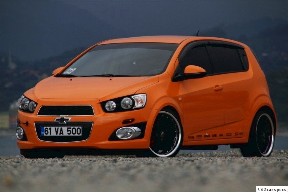 Araba Cok Iyi Opel Corsanin Daha Az Fiyatina Corsadan Daha Daha