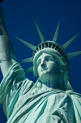 statue of liberty inscription