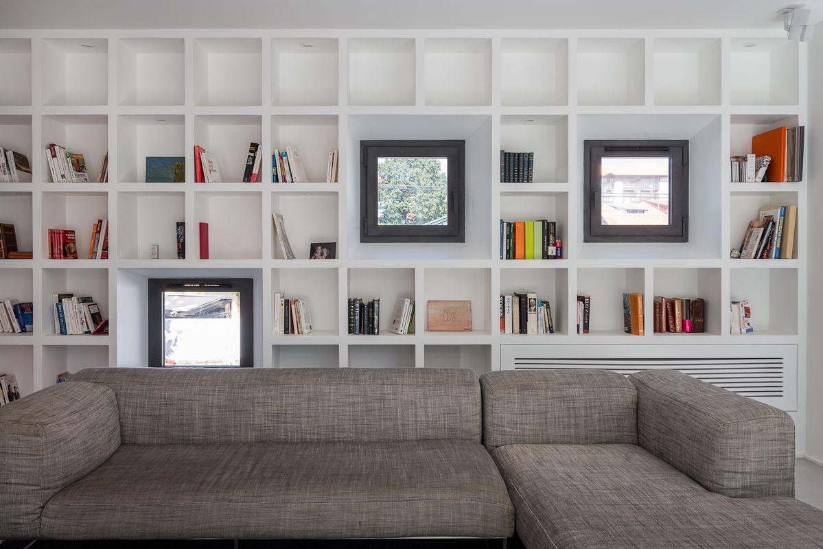 architecture d 39 interieure biarritz pays basque anglet delphine carrere house 1 pinterest. Black Bedroom Furniture Sets. Home Design Ideas