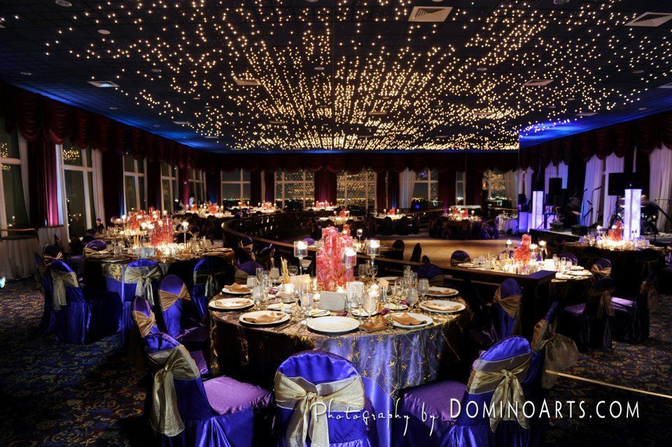 A Beautiful Wedding At The Miami Beach Resort Spa