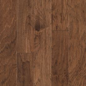 Pergo Max 5 36 In Chestnut Hickory Engineered Hardwood