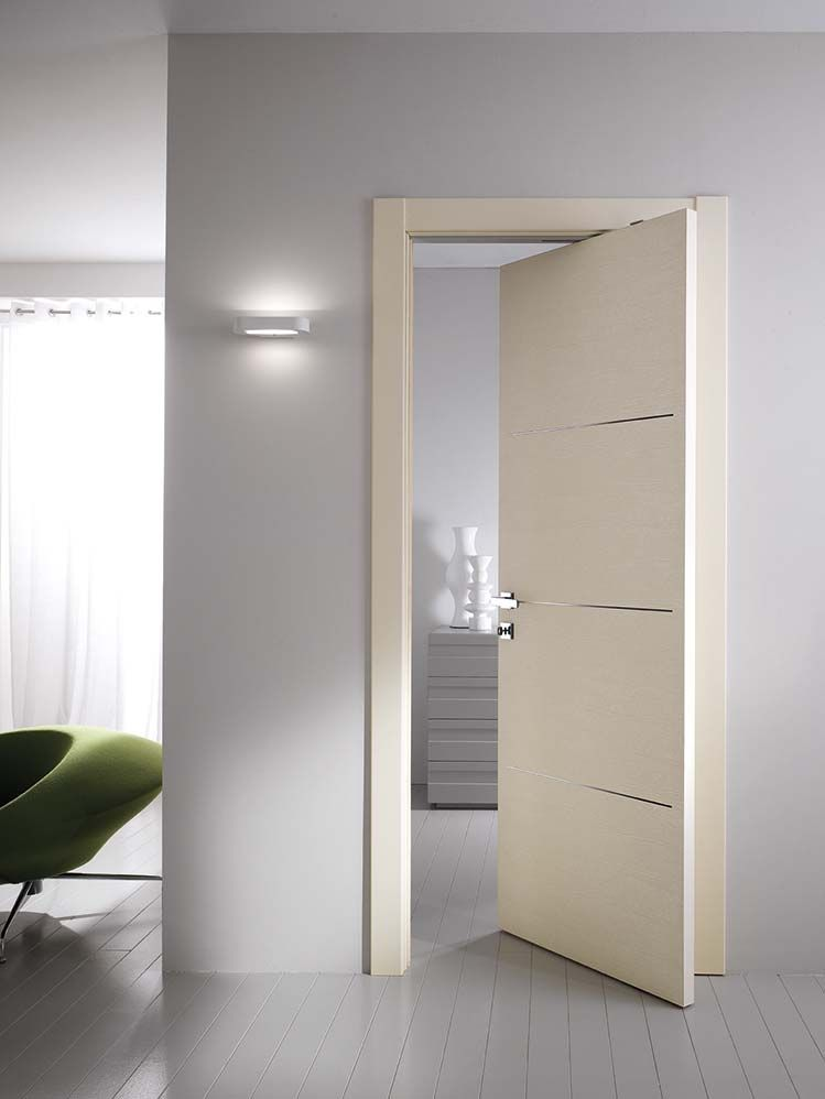 les portes pivotantes man ge architectural doors and
