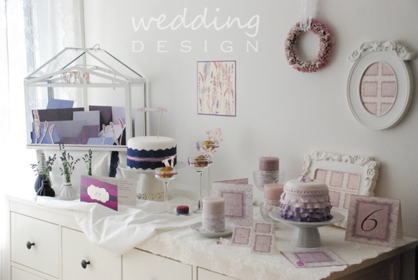 Pin by ImagePro Weddings & Décor on ImagePro Designs