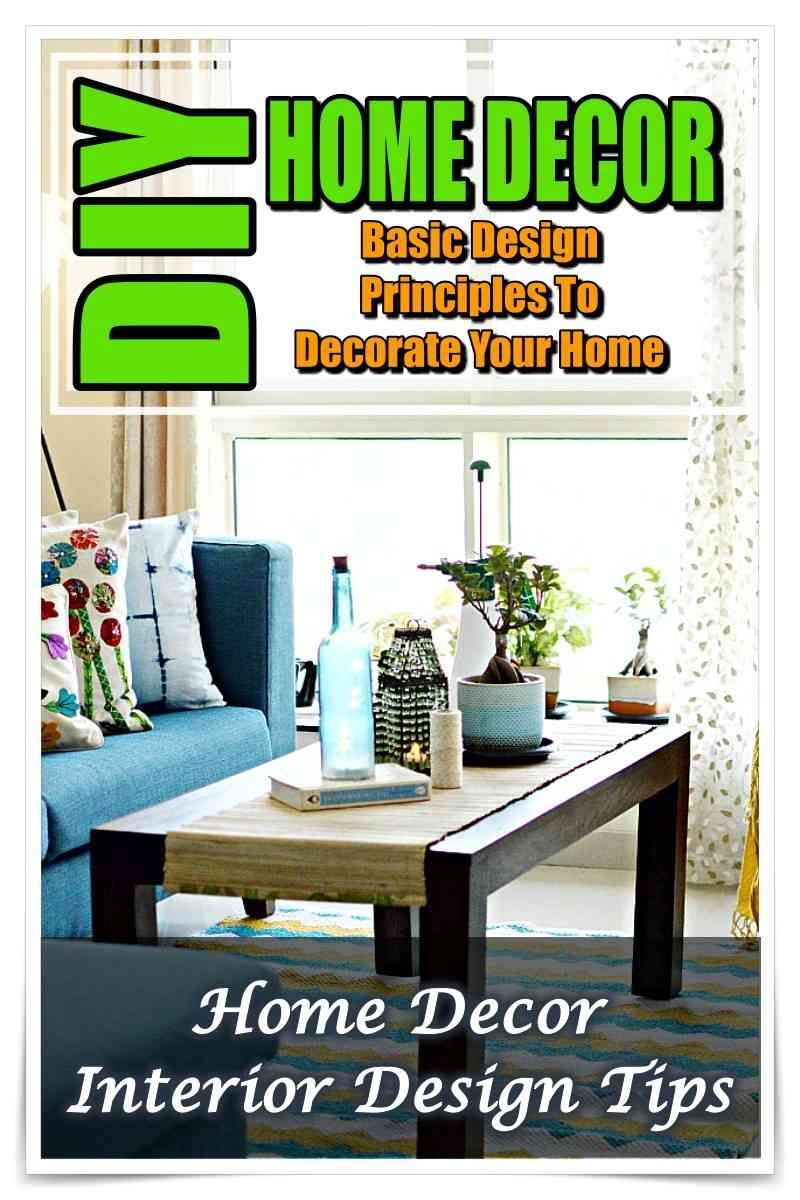 Interior design    few simple tips can save you time and money on your home improvement project nice to have for viewing our picture also make shine with these easy rh pinterest