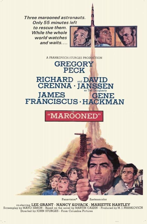 Watch Marooned Full-Movie Streaming