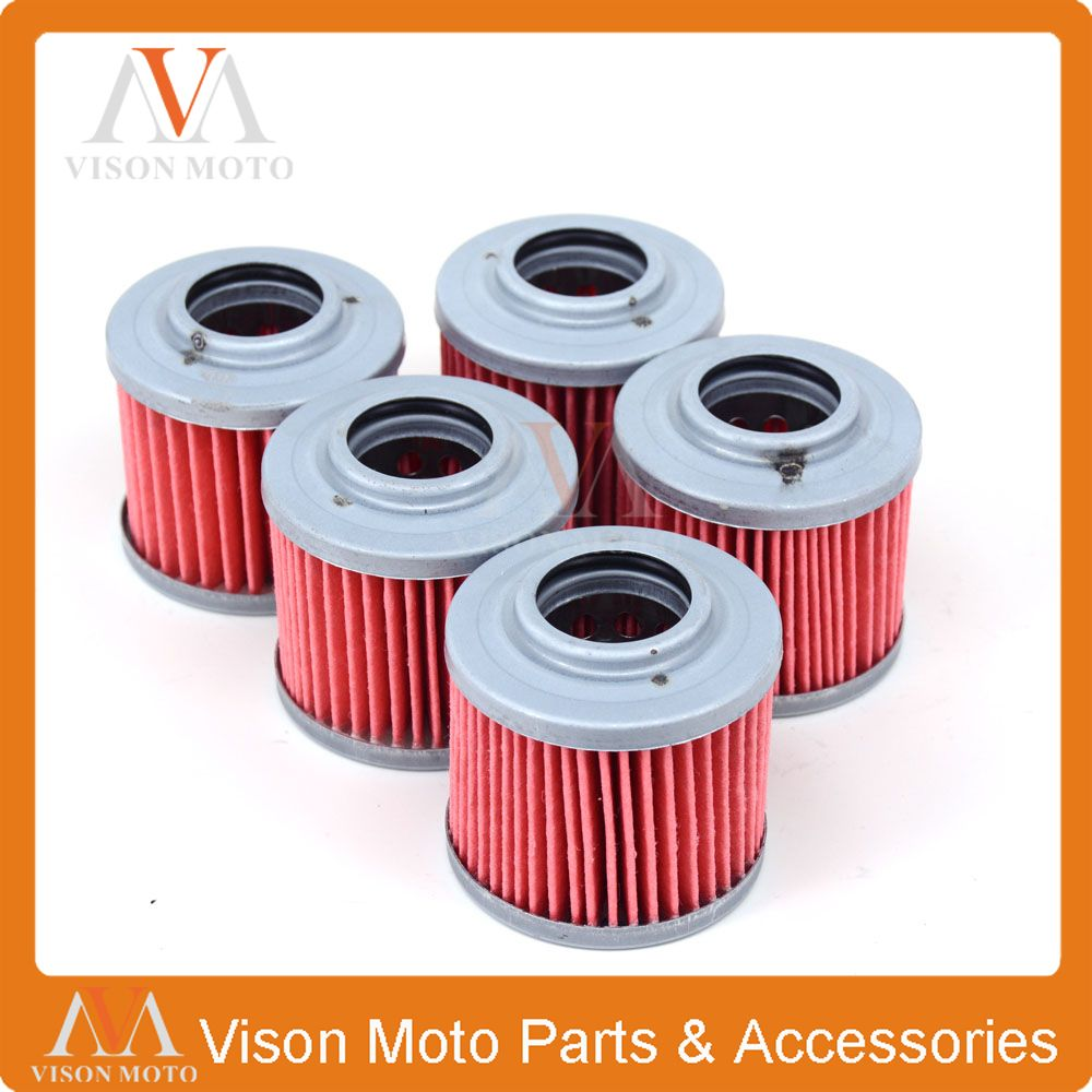 pin dip directly oil cheap cap anodized bmw filler motorcycle quality from china stick for buy adv suppliers w