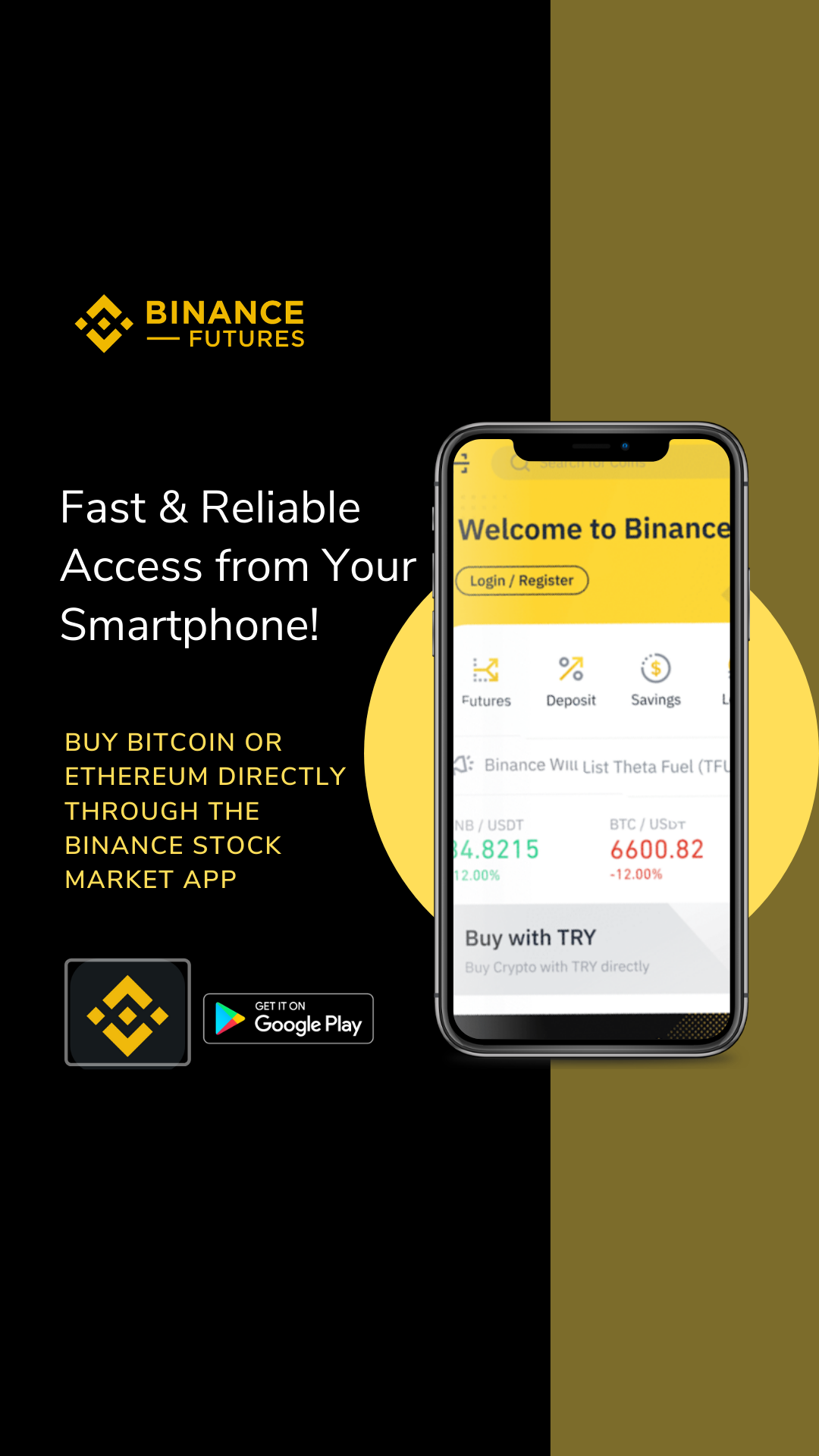 Earn Staking Rewards From The Mobile Platform With Crypto Staking Support App Bitcoin Buy Bitcoin