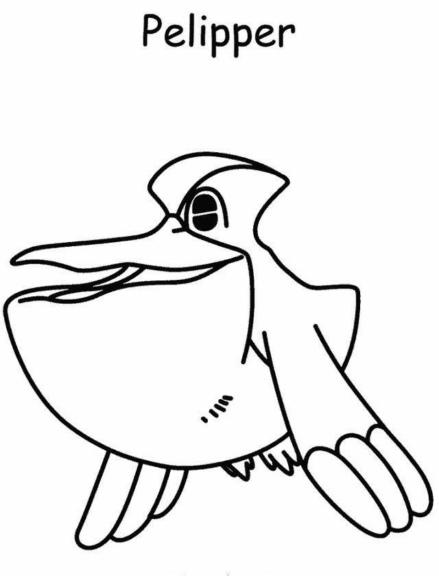 pokemon 60 ausmalbilder für kinder malvorlagen zum