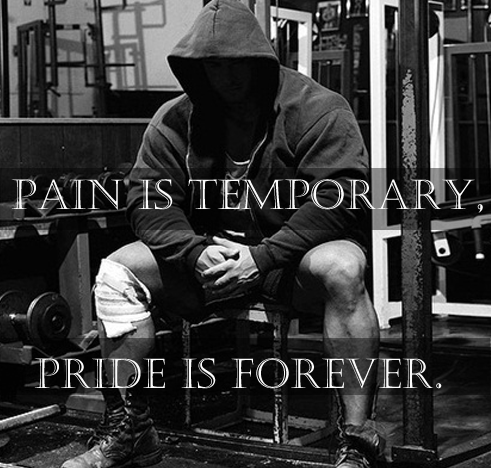 Find Best Gym Motivational And Inspirational Gym Quotes About