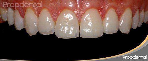 Pin En Oficina Dental