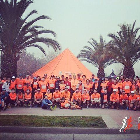 Más de 1.600 fotos de la Half Marathon de Scotiabank realizada ayer domingo puedes ver en el Facebook de Revista Run For Life Carpeta 1: http://ift.tt/1q5Q8i7 Carpeta 2: http://ift.tt/1oFmZy0 Carpeta 3: http://ift.tt/1q5Q6H1