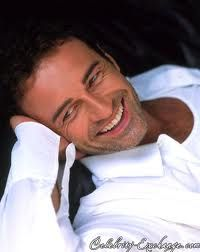 Julian McMahon - Charmed.I loved watching charmed. Please check out my website Thanks.  www.photopix.co.nz